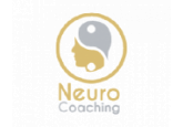 Logo Neurocoaching